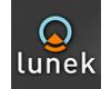 LUNEK, s.r.o.