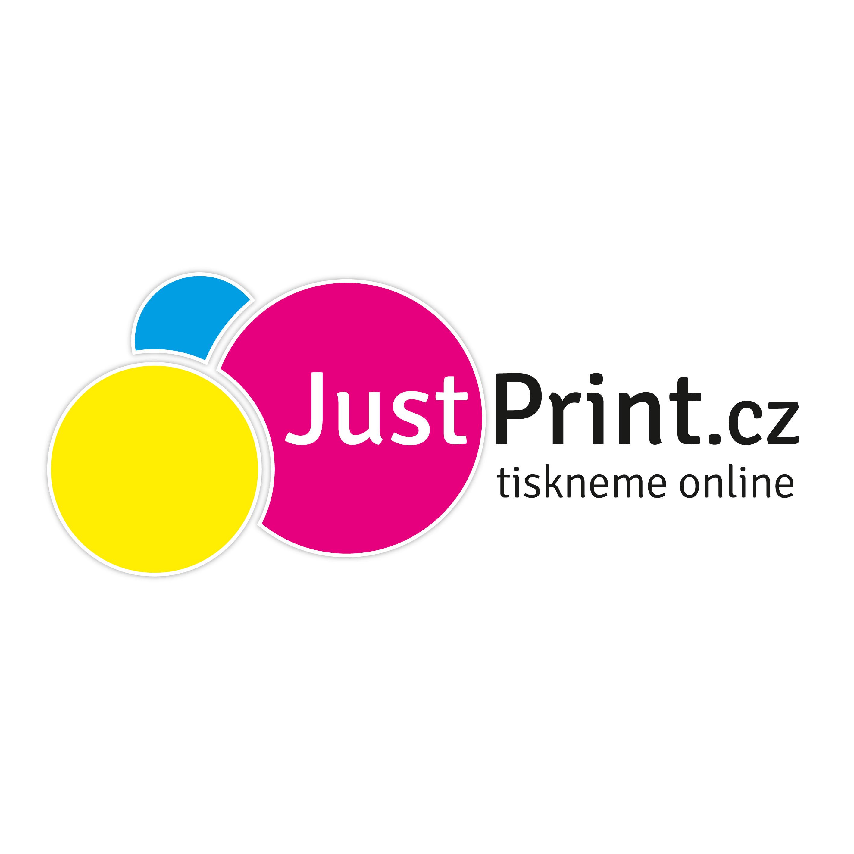 Justprint.cz s.r.o.
