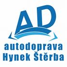 AD Hynek Štěrba