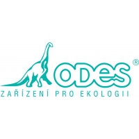 ODES, s.r.o.