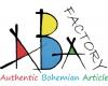 ABAfactory s.r.o. - český výrobce dřevěných hraček