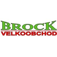 Trading BROCK s.r.o.