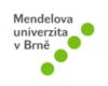 Zkušebna stavebně truhlářských výrobků při Mendelově zemědělské a lesnické univerzitě