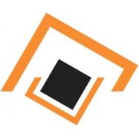 Střední škola informatiky, poštovnictví a finančnictví Brno