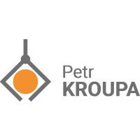 Petr Kroupa – Technologie zpracování odpadů druhotných surovin
