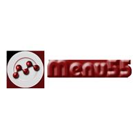 Menu55 – Restaurační pokladní systém