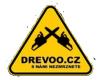 Drevoo.cz