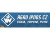 AGRO IPNOS CZ s.r.o.
