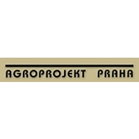 AGROPROJEKT Praha s.r.o.