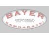 Kamnářství Bayer