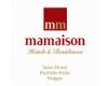 Mamaison Suite Hotel Pachtův Palác Prague