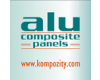 ALUCOMPOSITE PANELS spol. s.r.o.
