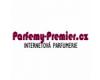 Parfémy-Premier.cz
