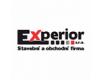 Experior, s.r.o. - Stavební a obchodní firma