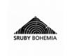 Sruby Bohemia, s.r.o.