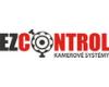 EZCONTROL – kamerové systémy