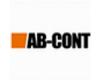 AB - Cont, s.r.o.