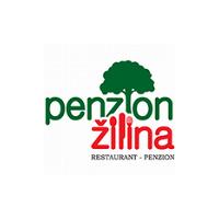 Restaurace a penzion Žilina