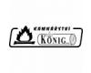 Kamnářství König