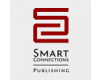 Smart Connections, s.r.o.