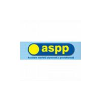 Asociace stavitelů plynovodů a produktovodů