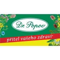 Dr. Popov s.r.o.