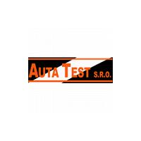 AUTA TEST s.r.o. – STK