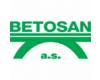 BETOSAN, a.s.