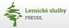 Lesnické služby FREUDL