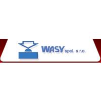 WASY, spol. s r.o.