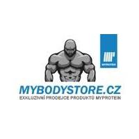 MyBodyStore.cz