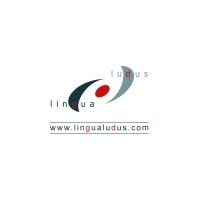 Jazykový projekt Lingua Ludus