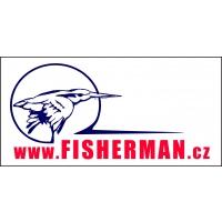 C. A. Fisherman