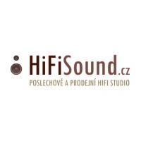 HiFiSound Studio