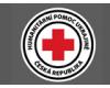 Humanitární pomoc Ukrajině, z.s.