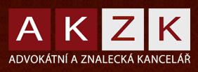 Ing. Jaroslav Ježek