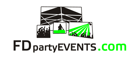 FD Party Events s.r.o.