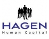 Hagen Human Capital s. r. o.