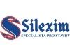 Silexim, s.r.o.