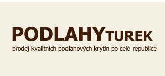 PODLAHY TUREK