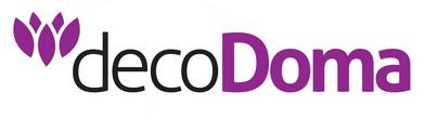 decoDoma, s.r.o.
