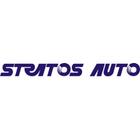 STRATOS AUTO, spol. s r. o.