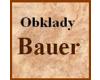 Obklady Bauer