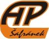 Autoelektro AP-Šafránek CZ