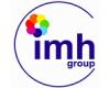 IMH Group s.r.o.