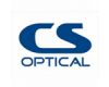 CS OPTICAL, s.r.o.