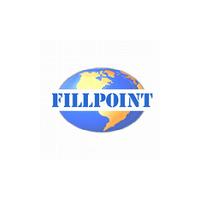 FILLPOINT