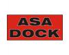 ASA DOCK, s.r.o.