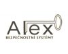 Bezpečnostní dveře Praha – Alexej Novotný – ALEX