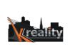K-Reality